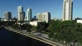 St. Pete mayor preps stay-at-home order, but says governor should provide 'statewide uniformity'