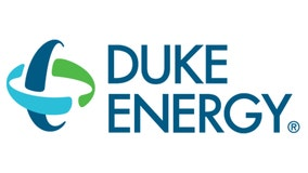 Duke Energy pledges $1 million to support racial equity organizations