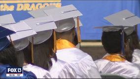 Hillsborough County schools analyze coronavirus response, so far; look toward graduation ceremonies