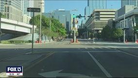 Tampa's city government adapts to coronavirus 'new normal'