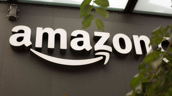 Amazon employee in Ruskin tests positive for COVID-19