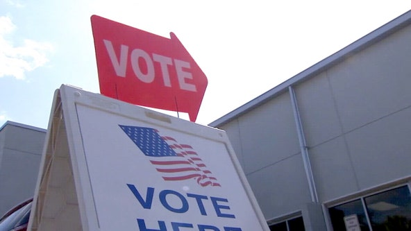 Court rejects women's challenge to felons voting law