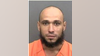 Armed, dangerous stabbing suspect located