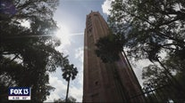 How Bok Tower plans to keep Easter tradition alive
