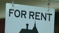 Landlords file for evictions in anticipation of moratorium's end June 2