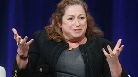 Abigail Disney slams company's coronavirus furloughs while executives reportedly get bonuses