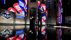 NFL Draft broadcast could be one of the most ambitious in sports TV history
