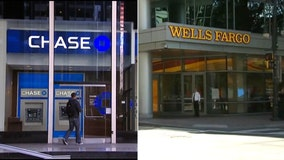 Wells Fargo, Chase sued over handling of Paycheck Protection Program loans