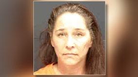 Bradenton medical assistant arrested for drug trafficking