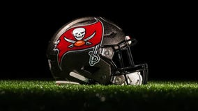 Tampa Bay Bucs following other franchises in closing offices for Juneteenth