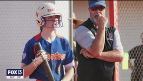 State agency officially calls off high school spring sports