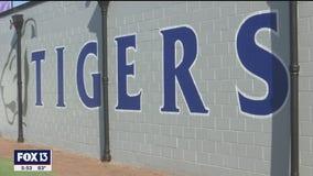 Jesuit baseball devastated after FHSAA cancels spring season