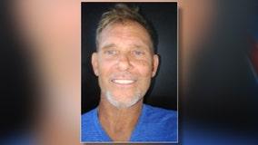 Manatee deputies searching for missing, endangered man
