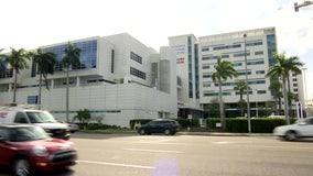 Sarasota Memorial Hospital reduces staff, blaming cost of coronavirus response