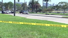 City wants ideas on how to make Bayshore safer