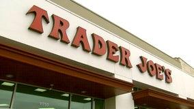 Trader Joe's joins Costco in coronavirus-related return policies