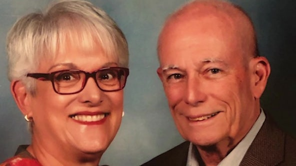 Daughter of Sarasota couple stuck onboard cruise ship off Florida coast fears time is running out
