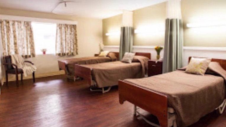 672f63a6-riverside nursing home