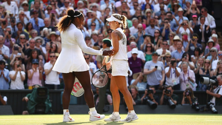 kerber-williams_1531604940859_5796239_ver1.0_640_360.jpg