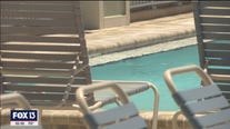 Pools, parks, beaches no longer restricted in Pinellas