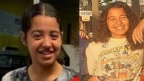 Police search for 15-year-old Pasco girl missing for nearly a week