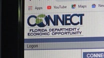 Report details troubles of Florida 'broken' unemployment system