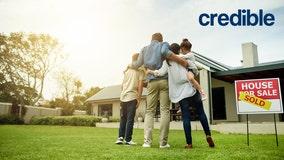 6 mortgage myths debunked