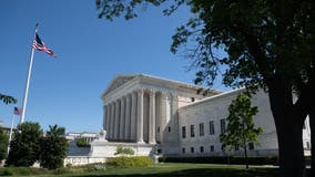 Justices fear 'chaos' if states can't bind electors' votes
