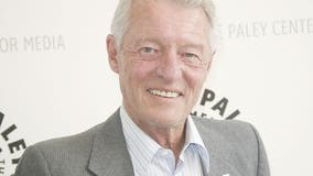 Ken Osmond, who portrayed Eddie Haskell on 'Leave It to Beaver,' reportedly dies at 76