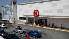 Target extends $2-an-hour pay increase for workers through July 4