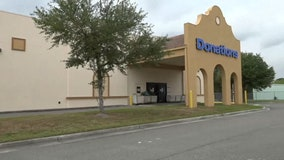 Goodwill Suncoast announce their reopening schedule for Tampa Bay