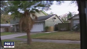 Moratorium on evictions, foreclosures extended in Florida