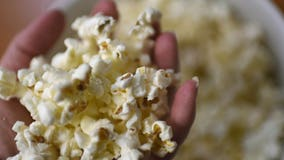 Coronavirus has most Americans wanting to watch new movies at home