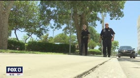 Sarasota Police Department retirees reflect on storied careers, life lessons