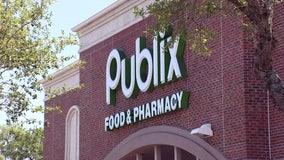 Publix reports billion-dollar jump in sales amid pandemic