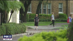 Universities plan for fall semester despite uncertainty of COVID-19 pandemic