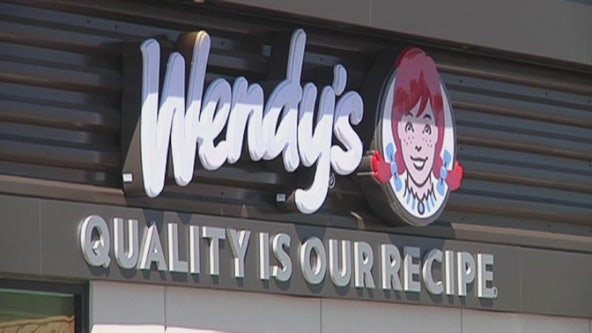 Customer shot, killed during fight at Florida Wendy's