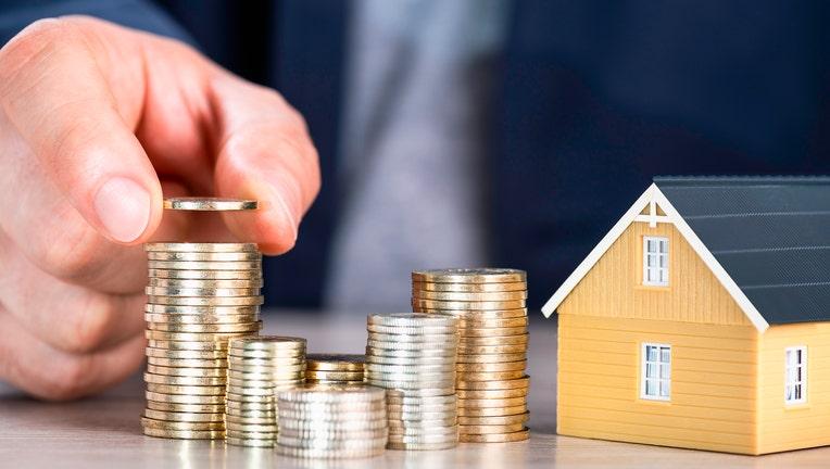 Credible-no-doc-home-mortgage-iStock-1165986815.jpg