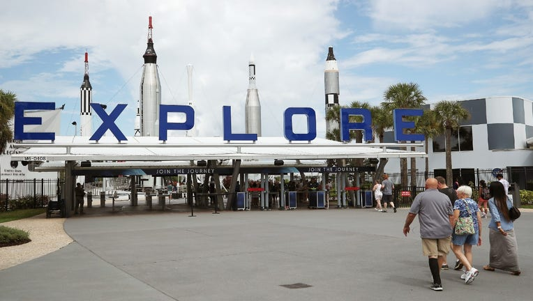 GETTY-Kennedy-Space-Center-Visitor (1)