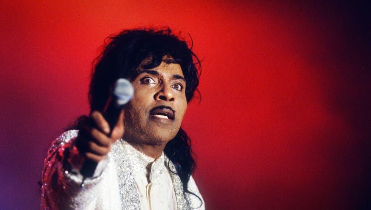 5ff23ca6-Little Richard