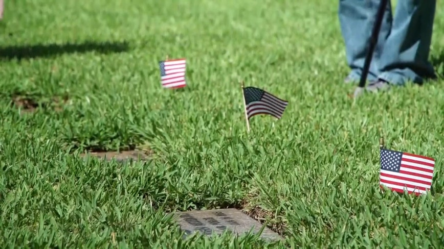 Memorial Day events in Tampa Bay will still go on, but most will be virtual