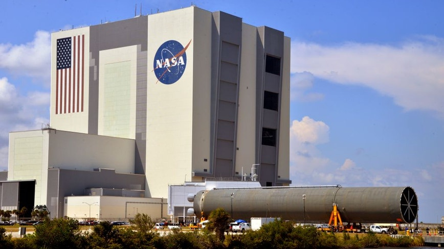 NASA always launches from Florida, but why?