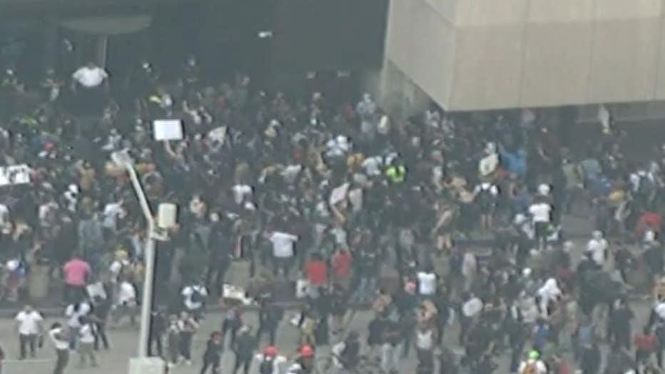 CNN-Center4.jpg