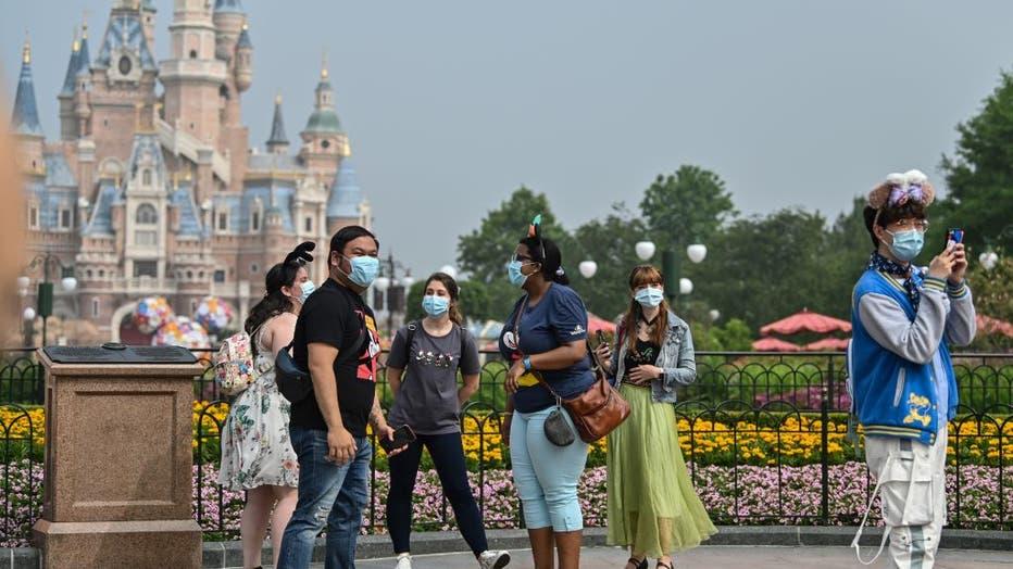 5eb34769-CHINA-HEALTH-VIRUS