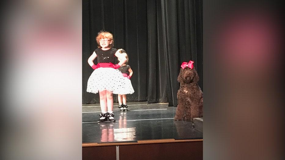 Hadley-Jo-Ariel-dance-recital.jpg