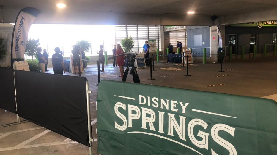disney-springs-1.jpeg.jpg