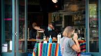 'Adapt or die' -- Restaurants find ways to evolve amid coronavirus