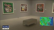 Tampa Museum of Art reopens