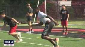 Transfers could lead Carrollwood Day football to complete turnaround