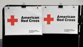 Red Cross needs committed volunteers before a hurricane strikes